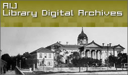 Library�@Digital Archives