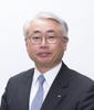 Hiroshi TERADA