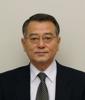 Jun KOBAYASHI