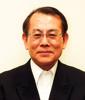 Katsuo INOUE