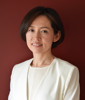 Setsuko NAKAJIMA