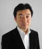 Shigeyoshi YAMAMOTO