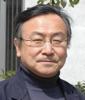 Toru NONOSE