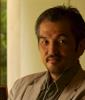 Yasushi IKEDA