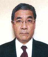 Hideo ARAKI