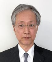 Seiji MAWATARI