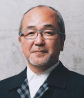 Nobuaki FURUYA