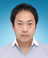 Tatsuya HAYASHI