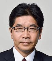 Tomoaki KAWAI