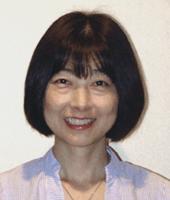 Akiko KOITO