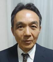 Toshiro MAEDA