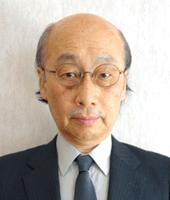 Koichi MIWA