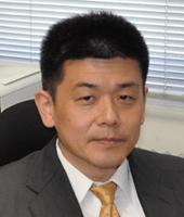 Taichiro OKAZAKI