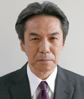 Junji SUGA