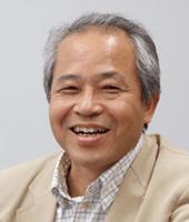 Ken-ichi SUZUKI