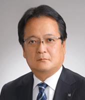Masahito TANAAMI