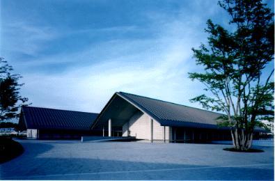 2000 annual architectural design commendation 1