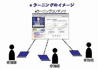 http://www.aij.or.jp/jpn/eg/img/m-egf2.jpg